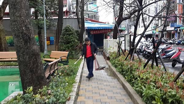 20170226四平公園社區服務_170306_0018.jpg