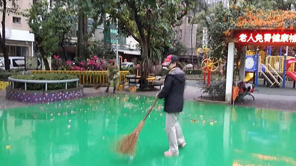 20170226四平公園社區服務_170306_0020.jpg