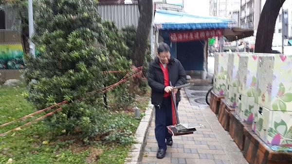 20170226四平公園社區服務_170306_0019.jpg