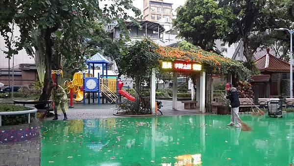 20170226四平公園社區服務_170306_0021.jpg