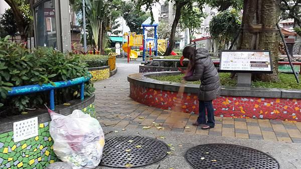 20170226四平公園社區服務_170306_0024.jpg