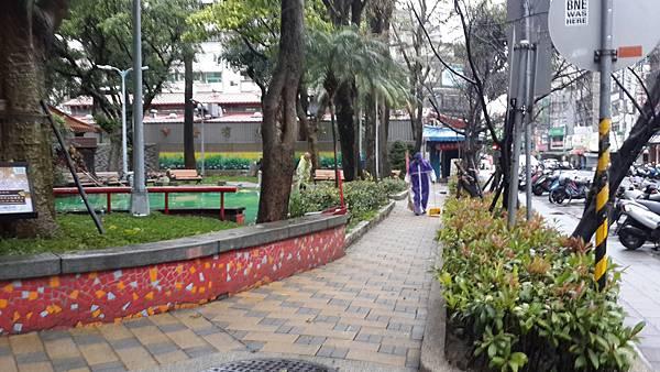 20170226四平公園社區服務_170306_0023.jpg