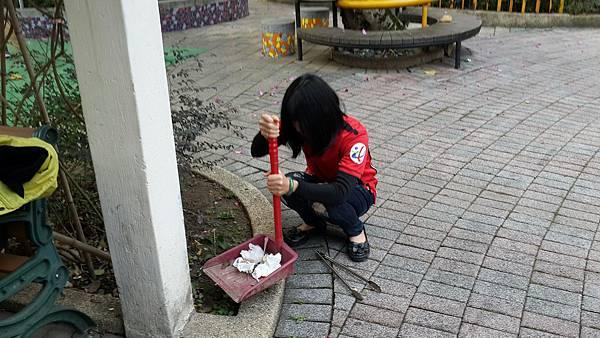 20170305四平公園社區服務_170306_0025.jpg