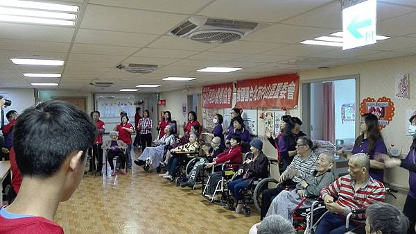 20170318 芯宥護理之家關懷活動_170318_0001.jpg