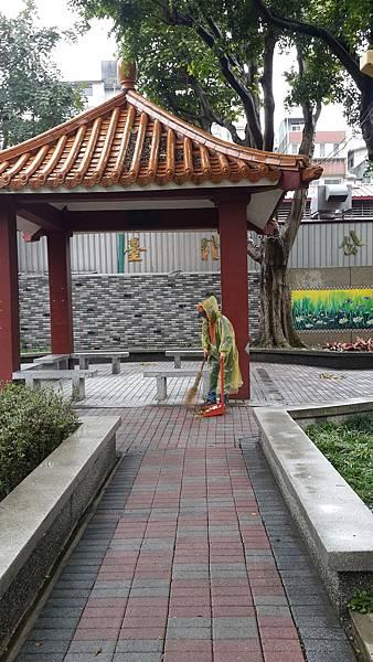 20170319四平公園社區服務_170320_0017.jpg
