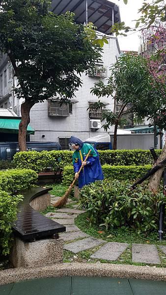 20170319四平公園社區服務_170320_0018.jpg
