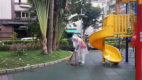 20170319四平公園社區服務_170320_0019.jpg