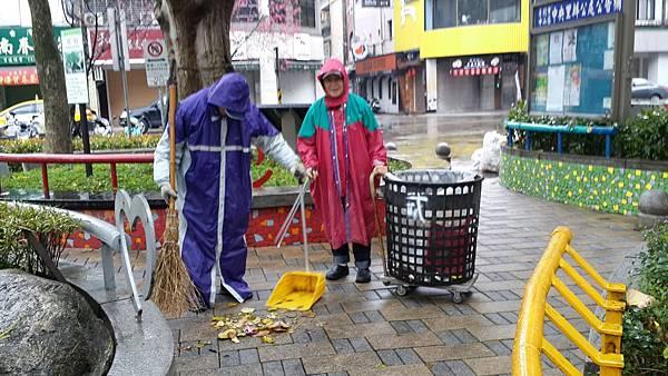 20170319四平公園社區服務_170320_0029.jpg