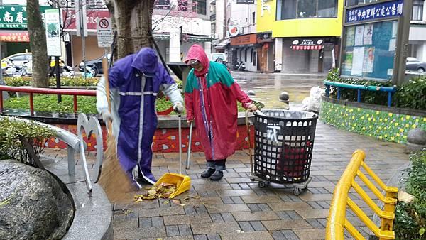 20170319四平公園社區服務_170320_0028.jpg