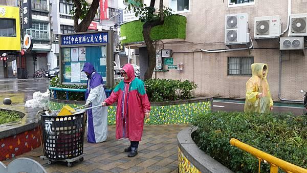 20170319四平公園社區服務_170320_0030.jpg