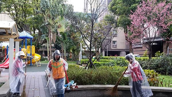 20170319四平公園社區服務_170320_0035.jpg
