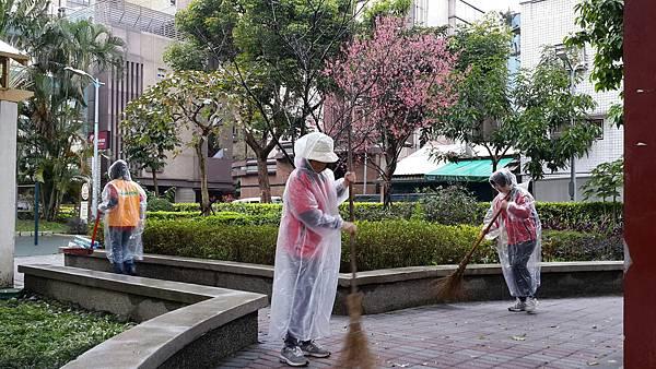 20170319四平公園社區服務_170320_0034.jpg