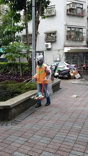 20170319四平公園社區服務_170320_0038.jpg
