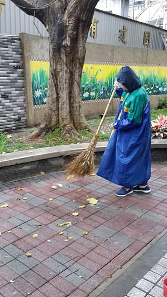 20170319四平公園社區服務_170320_0040.jpg
