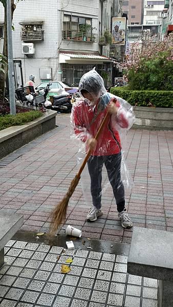 20170319四平公園社區服務_170320_0041.jpg
