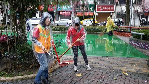 20170319四平公園社區服務_170320_0047.jpg