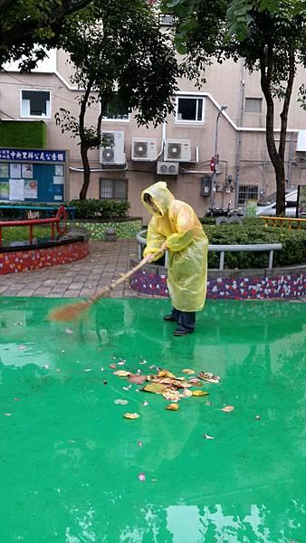 20170319四平公園社區服務_170320_0054.jpg