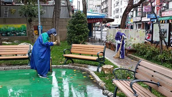 20170319四平公園社區服務_170320_0063.jpg