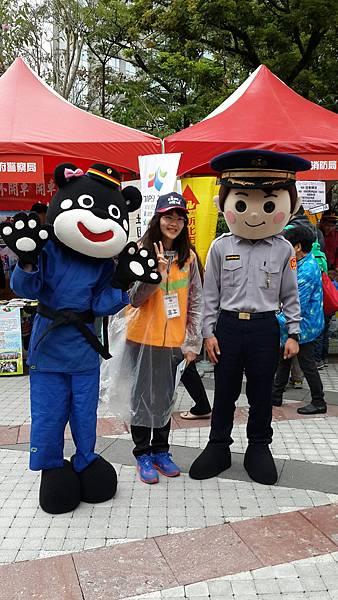 20170325星星相惜讓愛走動_170326_0048.jpg