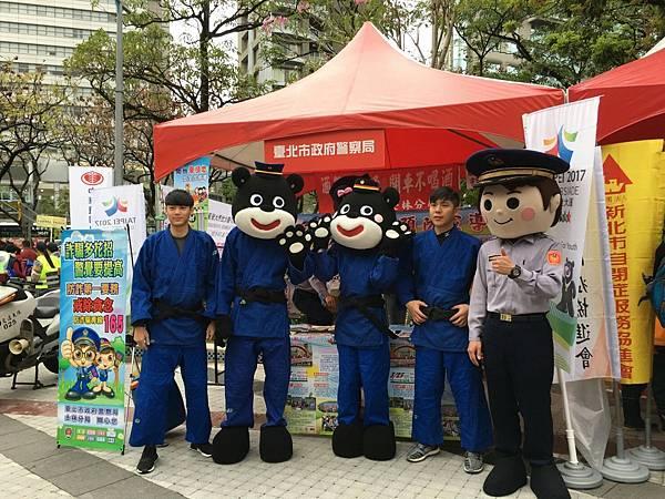20170325星星相惜讓愛走動_170326_0166.jpg