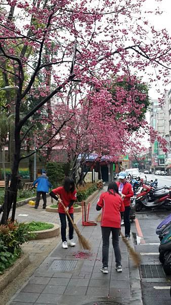 20170326四平公園社區服務_170326_0002.jpg