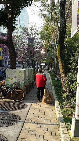 20170402四平公園社區服務_170403_0005.jpg