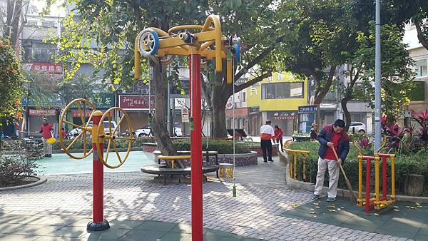 20170402四平公園社區服務_170404_0035.jpg