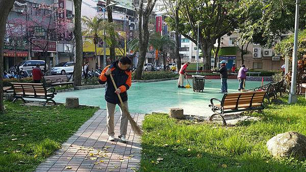 20170402四平公園社區服務_170404_0040.jpg