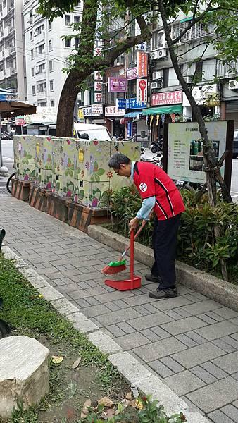 20170416四平公園社區服務_170416_0013.jpg