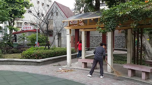 20170416四平公園社區服務_170416_0025.jpg