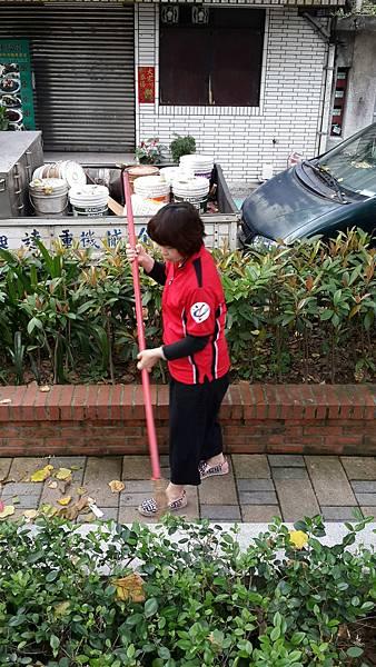 20170416四平公園社區服務_170416_0031.jpg