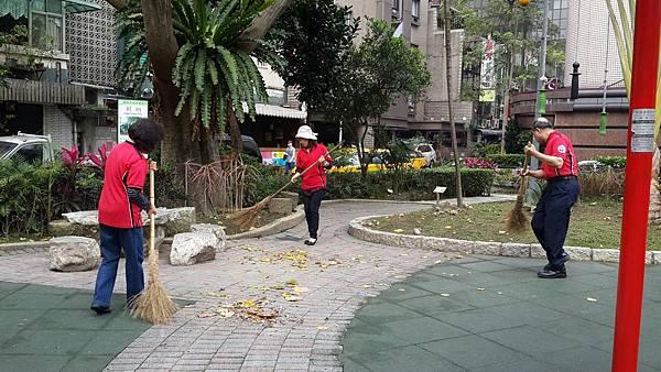 20170416四平公園社區服務_170416_0035.jpg