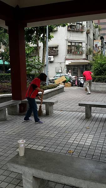 20170416四平公園社區服務_170416_0037.jpg