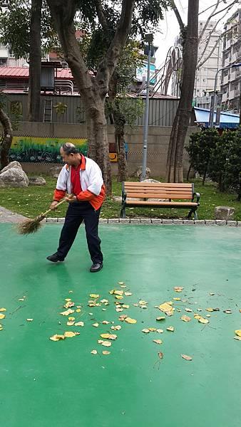 20170416四平公園社區服務_170416_0046.jpg