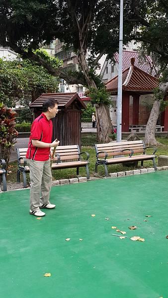 20170416四平公園社區服務_170416_0048.jpg