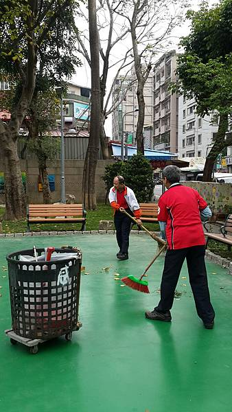 20170416四平公園社區服務_170416_0050.jpg