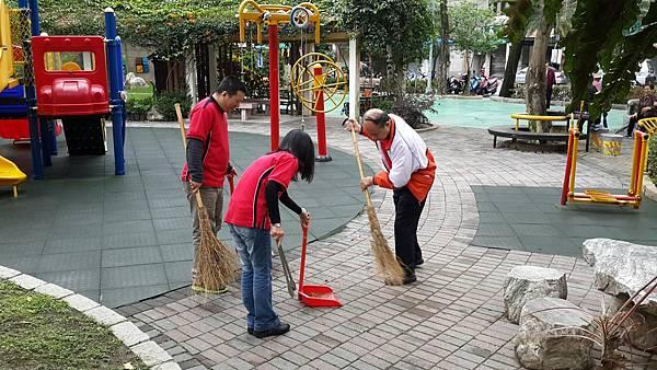 20170423四平公園社區服務_170423_0026.jpg