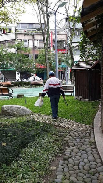 20170423四平公園社區服務_170423_0044.jpg