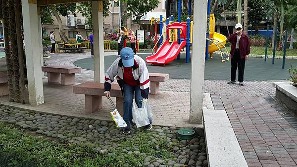 20170423四平公園社區服務_170423_0048.jpg