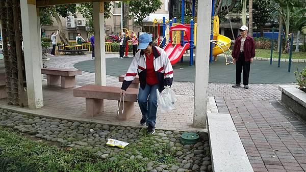 20170423四平公園社區服務_170423_0049.jpg