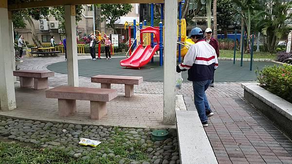 20170423四平公園社區服務_170423_0050.jpg