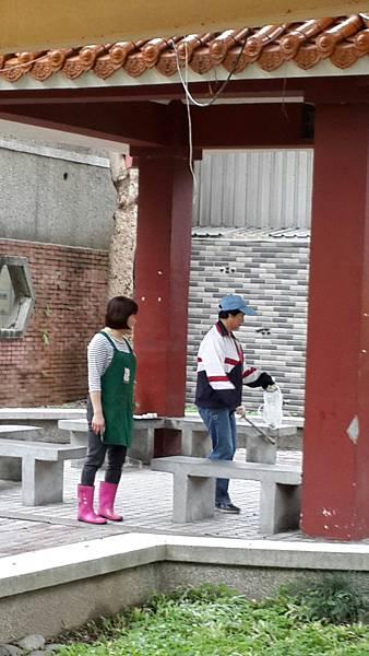 20170423四平公園社區服務_170423_0052.jpg