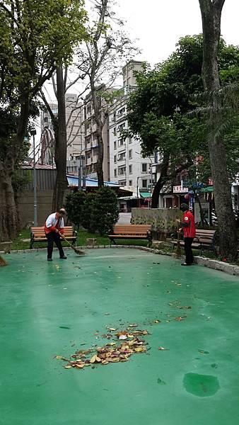 20170423四平公園社區服務_170423_0057.jpg