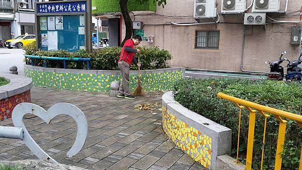20170423四平公園社區服務_170423_0068.jpg