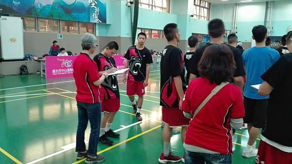 20170430 北市社區籃球聯誼賽_170501_0001.jpg