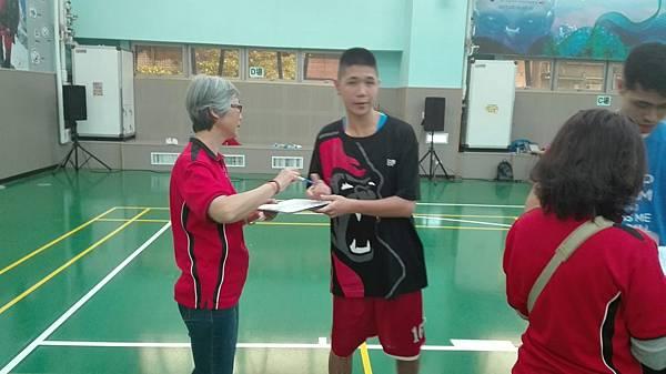 20170430 北市社區籃球聯誼賽_170501_0002.jpg