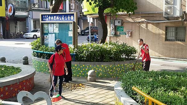 20170514四平公園社區服務_170514_0051.jpg
