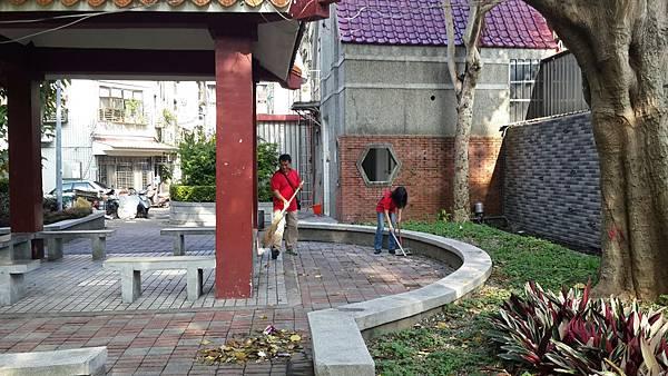 20170514四平公園社區服務_170514_0061.jpg