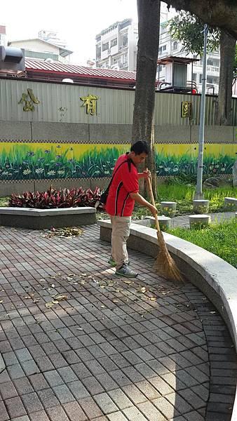 20170514四平公園社區服務_170514_0073.jpg