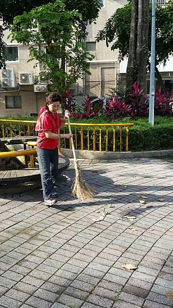 20170514四平公園社區服務_170514_0075.jpg
